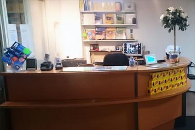 kantoor-animo-nr1