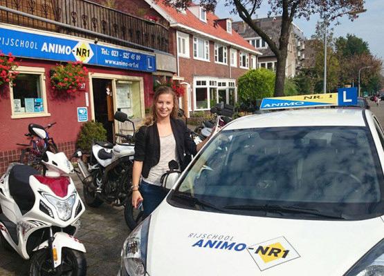 Autorijschool-Animo-Nr.1-in-Haarlem-9