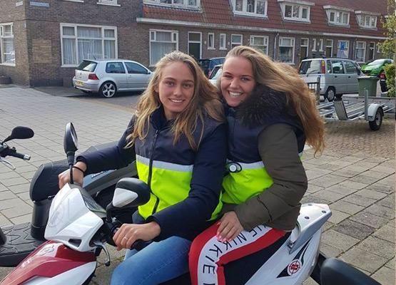 Bromfietsrijschool-Animo-Nr.1-in-Haarlem-6