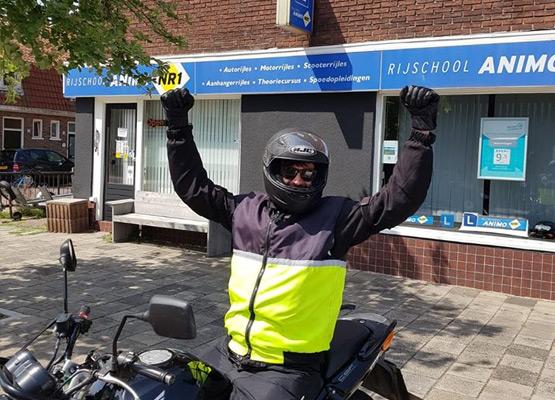 Motorrijschool-Animo-Nr.1-in-Haarlem-1