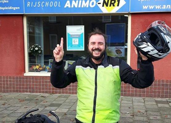 Motorrijschool-Animo-Nr.1-in-Haarlem-13
