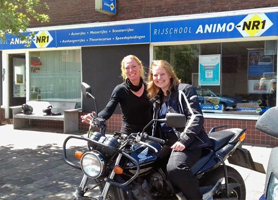 Motorrijschool-Animo-Nr.1-in-Haarlem-4